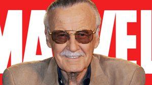 สแตน ลี (Stan Lee) ตำนานผู้สร้างฮีโร่มาร์เวล เสียชีวิตแล้วในวัย 95 ปี