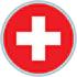 ทีมชาติสวิตเซอร์แลนด์