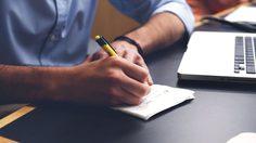 5 เทคนิค สัมภาษณ์งานไม่ถนัดให้ได้งาน