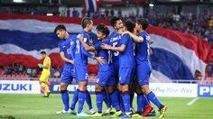 โปรเจกต์ยักษ์! 'สมยศ' ชี้แจงไทย-อาเซียนเสนอตัวจัดบอลโลก 2034