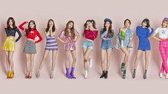 สุดสัปดาห์นี้ วันซ์ไทยได้เวลากระปรี้กระเปร่ากับ 9 สาว TWICE !!