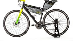 DEUS X CINELLI ปล่อยจักรยานสายลุยได้ทั้งปั่นในเมืองทั้งเข้าป่า