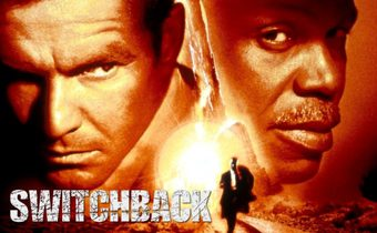 Switchback สวิตช์แบ็ก