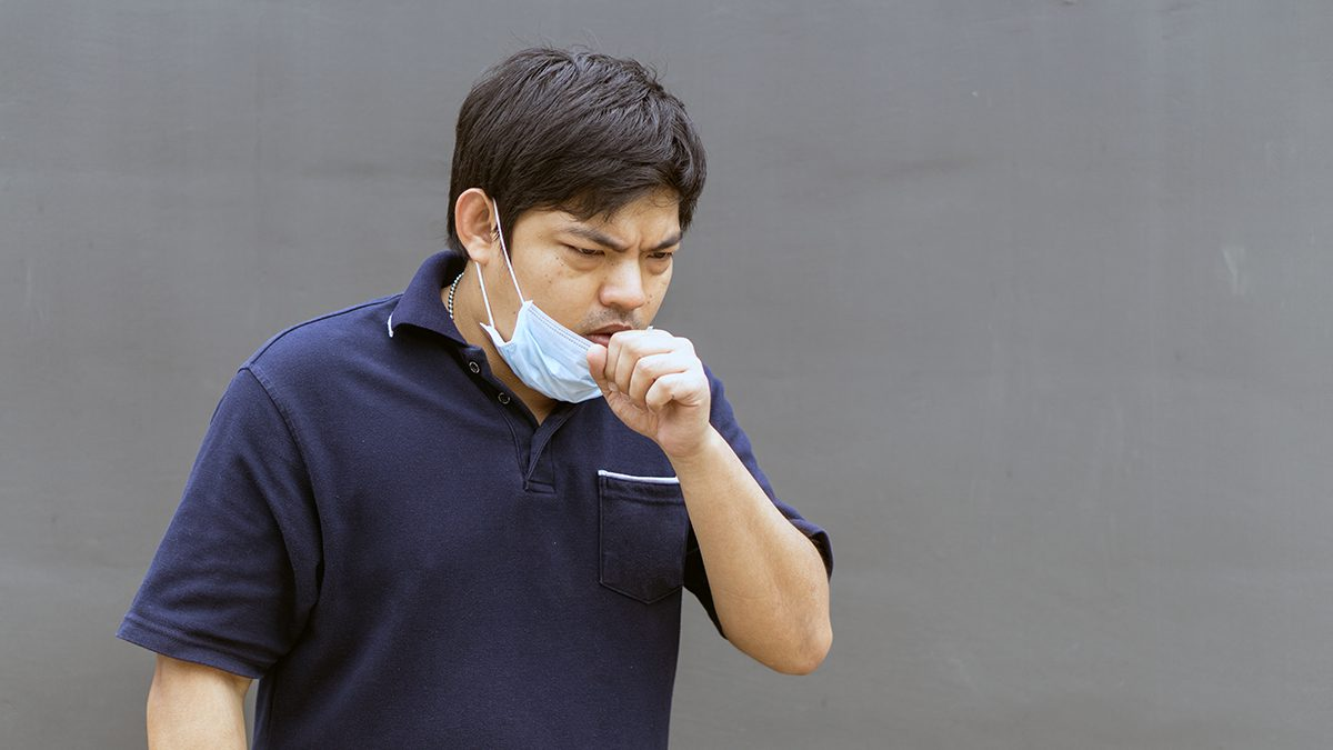 รู้จัก แอนโดรแกรฟโฟไลด์ สารบรรเทาอาการหวัด เจ็บคอ จากธรรมชาติ