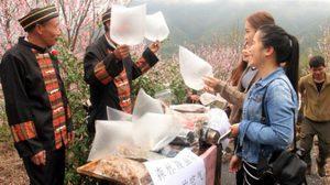 จีนวิกฤต อากาศมีพิษจนต้องมีอากาศบริสุทธิ์อัดถุงขาย คนแห่ซื้อเพียบ
