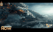 Movie Review : Independence Day – Resurgence สงครามวันบดโลก