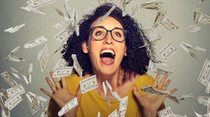 ราศีใดในช่วงนี้ ดวงการเงิน โดดเด่น เงินไหลเข้ากระเป๋าเยอะเป็นพิเศษ