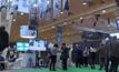 เทคโนโลยีในงาน Lisbon's Web Summit