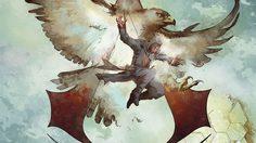 """ตามหา """"แอปเปิลอีเดน"""" ในตัวอย่างล่าสุด Assassin's Creed พร้อมแฟนอาร์ตจากหนังสุดอลัง"""