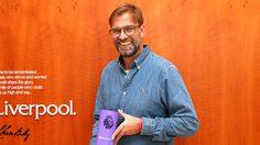 สุดยอด! คล็อปป์ คว้ารางวัลกุนซือยอดเยี่ยมพรีเมียร์ลีกประจำเดือนมกราคม