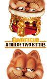 Garfield: A Tail of Two Kitties การ์ฟิลด์ 2 อลเวงเจ้าชายบัลลังก์เหมียว