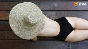 หมวก 5 ประเภท ทายนิสัยคุณผู้หญิงได้นะ รู้ยัง!