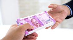 พาณิชย์เดินหน้าขยายการค้ากับอินเดีย กางแผนเจาะตลาดปี 2562