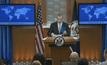 รัสเซีย-สหรัฐฯ ทำข้อตกลงหยุดยิงในซีเรีย