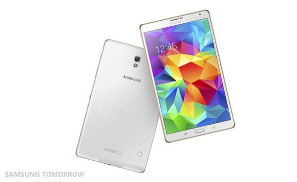 Image-Galaxy-Tab-S-8_4-inch_7