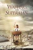 "Waiting for ""Superman"" สารคดี ตีแผ่การศึกษาในอเมริกา"