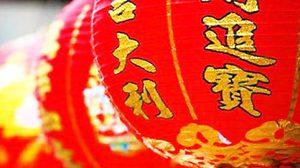 12 ข้อห้าม วันตรุษจีน ที่ห้ามทำเด็ดขาด!! พร้อมสาเหตุที่ไม่ควรทำ