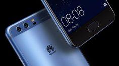 ผู้ใช้ Huawei P10 และ P10 Plus เตรียมเฮ เริ่มใช้งาน Android 8.0 Beta  ได้แล้ว