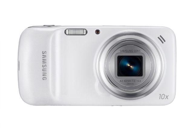 galaxy-s4-zoom-press-image-4