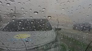 กรมอุตุฯ เตือนเหนือ-อีสานฝนตกหนัก กทม.ตก 60%