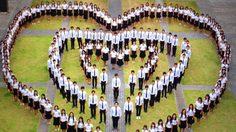 7 มหาวิทยาลัยไทย ติดอันดับมหาวิทยาลัยชั้นนำเอเชีย