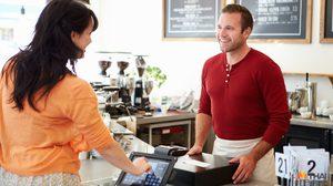 6 เคล็ดลับจัด ร้านกาแฟ ตามหลักฮวงจุ้ยเรียกเงินล้าน