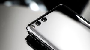 CEO หลุดเอง Xiaomi Mi 7 จะมาพร้อมฟีเจอร์เด็ดที่หลายค่ายจะใช้กันในปี 2018