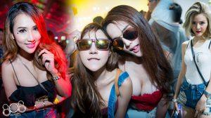 808 Festival 2015 Jack Ü ปาร์ตี้ EDM สุดมันส์ สุดฮอต