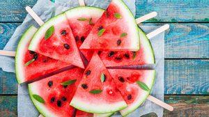 7 ผักผลไม้ ป้องกันโรคหลอดเลือดสมอง รู้ทันโรค กันไว้ดีกว่าแก้!!