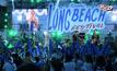ทัพศิลปิน ระเบิดความมันส์ริมหาดกับ Rayong Long Beach Festival 2015