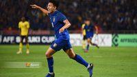 ทีมญี่ปุ่นชี้ตัว? 'โค้ชเฮง' เผยแข้งไทยเตรียมย้ายลุยเจลีกปี 2019