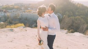 ดวงความรัก 12ราศี ประจำเดือนกรกฎาคม 2559 โดย อ.คฑา ชินบัญชร