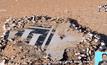พบชิ้นส่วนต้องสงสัย MH370 เพิ่มอีก 3 ชิ้น