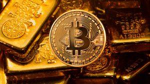 ราคาทองปรับขึ้น 100 บาท ด้านอัตราแลกเปลี่ยนขาย 34.36 บ./ดอลลาร์
