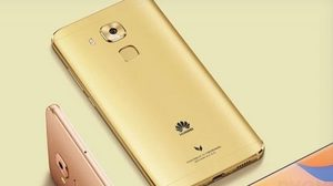Huawei เปิดตัว Maimang 5 จอ 5.5 นิ้ว พร้อมความความละเอียด VDO แบบ 4K