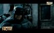 สตูดิโอ ยืนยัน ไม่หวั่นกระแสขึ้นๆลงๆ Batman v Superman