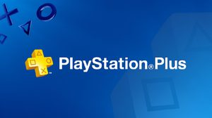 PlayStation Plus เผยเกมส์โหลดฟรีประจำเดือนเมษายน 2016