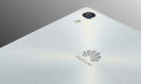 Huawei S_White_D5_Lightgrey_Product photo_EN_PSD_20140416