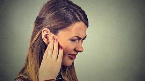 ระวัง! แคะหูบ่อยๆ จนเกิดอาการ คันหู บ่งบอกอะไรได้บ้าง?