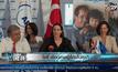 โจลี่ เยือนค่ายผู้ลี้ภัยในตุรกี