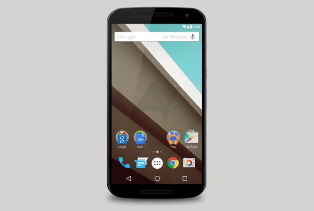 nexus-6-android-police-render-1