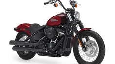 Harley – Davidson เปิดตัวรถใหม่ 18 รุ่น ในประเทศไทย ขนทัพ รุ่น CVO, SOFTAIL, ROAD KING SPECIAL, STREET GLIDE SPECIAL และ ROAD GLIDE SPECIAL