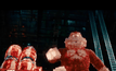 Movie Review : Pixels ฟิกเซล