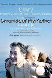 Chronicle of My Mother กราบหัวใจแม่แด่หัวใจรัก