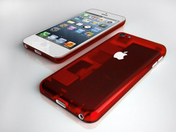 some-might-want-a-cool-red