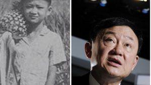 หาชมยาก เปิดโฉมหน้า 7 ผู้นำโลกไม่ลืมใน 'วัยเยาว์' พร้อมประวัติฉบับย่อ