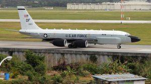 สหรัฐฯ ส่งเครื่องบินไปญี่ปุ่น หลังโสมแดงโว ทดลองระเบิดไฮโดรเจนสำเร็จ