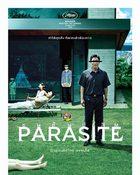 Parasite ชนชั้นปรสิต