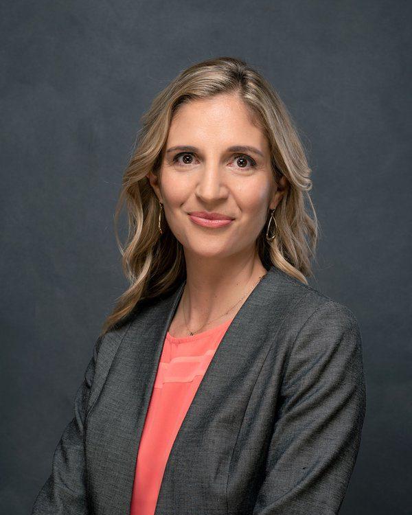 CCL แต่งตั้ง เอลิซา มัลลิส เป็นกรรมการผู้จัดการและรองประธานประจำเอเชียแปซิฟิกคนใหม่