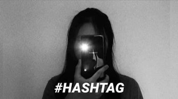 ' #HASHTAG ' ผลงานหนังสั้นจากทีม ALINDA